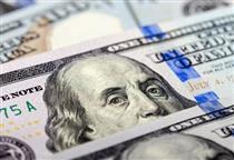حذف ارز دولتی برای واردات تجهیزات تولید کالاهای اساسی