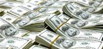 تبعات جنگ تجاری برای دلار