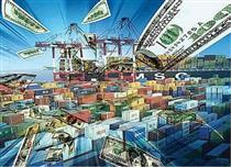 معافیت مالیاتی صادرکنندگان مشروط شد