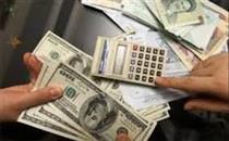 جزئیات کسری بودجه و آثار تورمی ناشی از تداوم تخصیص ارز ترجیحی