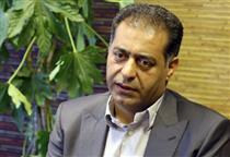افزایش منابع بانک قرضالحسنه مهر ایران