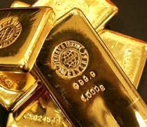 پیش بینی های خوشبینانه برای طلا