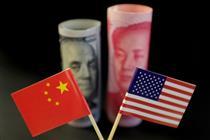 ترامپ بازی خطرناکی با اقتصاد امریکا میکند
