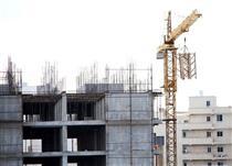 مسکن نوساز گران خواهد شد؟