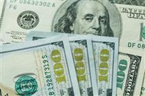 سه پیش بینی از دلار سال ۱۴۰۰