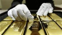 پیش بینی بازار ۱۴۰۰ طلا و سکه