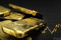 احتمال جایگزین شدن طلا با پول برای پرداخت به ایران