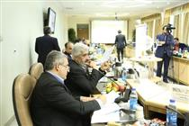 معرفی برندگان قرعه کشی حساب های قرض الحسنه بانک سپه