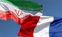 حضور یک بانک فرانسوی در پروژههای ایران