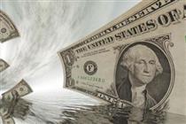 ضرر یک تریلیون دلاری بورس بازان جهان از تنش آمریکا و کره شمالی