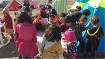 افزایش کمکهای بانکپاسارگاد به آسیب دیدگان زلزله