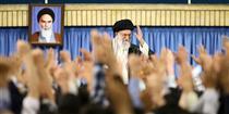 این ترقهبازیها تأثیری در اراده ملت ایران ندارد