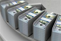 بخش خصوصی خواستار شناور شدن نرخ ارز شد
