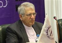 منابع بلوکه ایران زیاد نیست