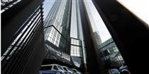 افشای شکافهای پولشویی در ساختار دویچه بانک آلمان