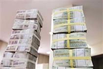 رشد ۲۸.۱درصدی نقدینگی در آذرماه