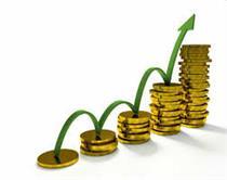 مجوز افزایش سرمایه