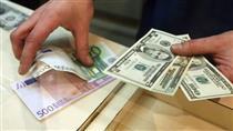 چرا دلار قوی برای بانکهای بینالمللی خوب نیست؟