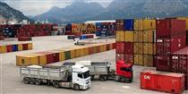 ضمانت گرفتن از صندوق ضمانت صادرات ایران کیمیا شده است
