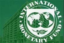 کاهش ذخایر ارزی ایران