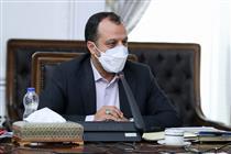 اعضای کمیته تعیین مدیران عامل بانک ها منصوب شدند