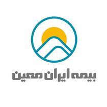 بیمه ایران معین در فرابورس عرضه میشود