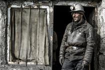 دستمزد ٩٩ کارگران بازنگری میشود