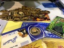 رشد۴۴۱درصدی قیمت سکه در ۷سال