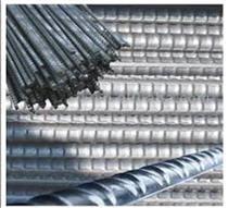 عرضه فولاد و طلا در تالار محصولات صنعتی و معدنی