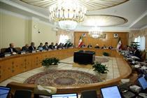 موافقت دولت با افزایش سقف تسهیلات مسکن ایثارگران در سال ۹۷
