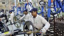 راه توسعه لزوماً از کارخانهها نمیگذرد