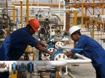 معیشت و امنیت شغلی ؛ مطالبات اصلی کارگران