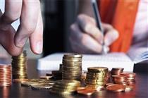 تدوین برنامه جذب سرمایه خارجی توسط صندوق توسعه ملی