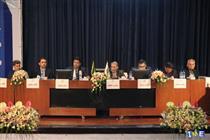 مهر تایید مجمع عمومی بر عملکرد بورس کالا