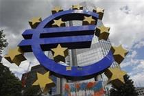 اعتبار ۱۰۰ میلیون یورویی بانک اسپانیایی به ایران