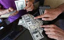ماجرای پایین نیامدن قیمت دلار