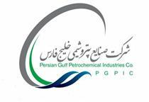 سودسازی پرتفوی بورسی «فارس» به ۱۴هزار میلیارد ریال رسید