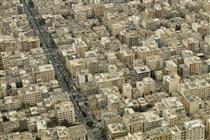 چشمانداز بازار مسکن پایتخت