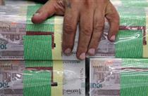 ۵۳۸۰.۳ هزار میلیارد ریال تسهیلات به بخشهای اقتصادی پرداخت شد