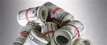 دلار به نرخ ۱۱۴۰۰بازگشت