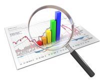 افزایش سرمایه از طریق صرف سهام با سلب حق تقدم