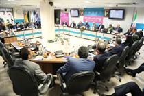 تصویب صورتهای مالی بانک توسعه تعاون