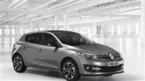 خرید یکی از محصولات Renault در بازارهای جهانی چقدر تمام می شود؟