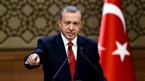 خصوصیسازی اردوغانی