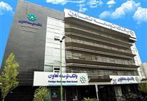 افزایش سرمایه دولت در بانک توسعه تعاون تایید شد