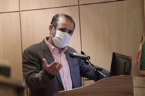 وزیر اقتصاد بیش از فعالان بازار دلش برای بورس میتپد