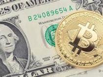 چشم انداز ورود ارز دیجیتال به بازار سرمایه