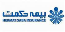 اجرای کمپین بیمه زندگی بیمه حکمت در سطح شهر تهران کلید خورد