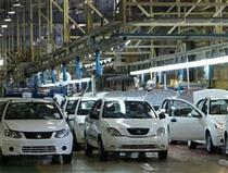 فروش خودرو در بورس یا قتلگاه صنعت خودرو
