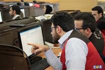 معامله بیش از ۷۹ هزار تن محصول در بورس کالای ایران
